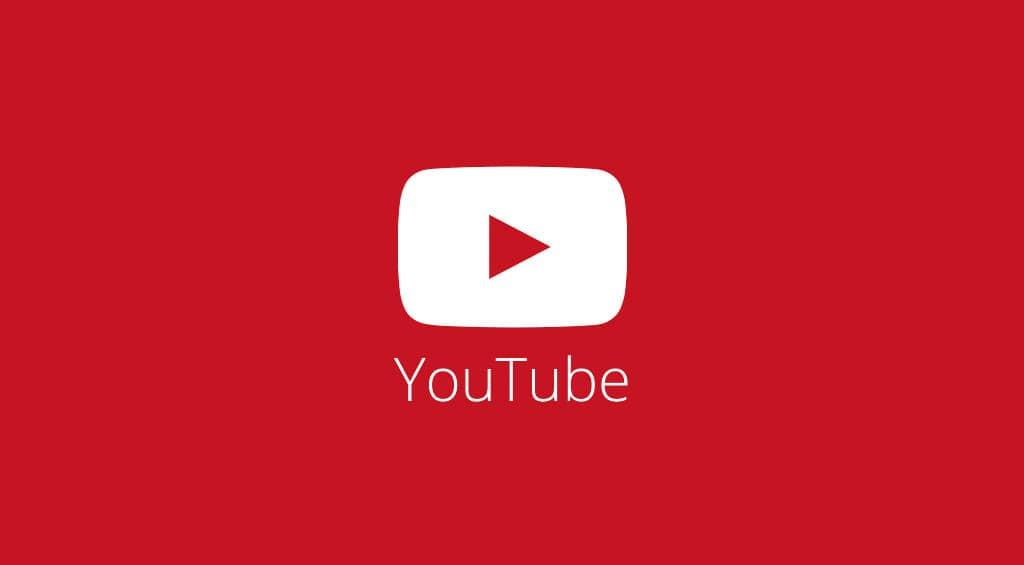 Nouvelle vidéo adolescent com youtube