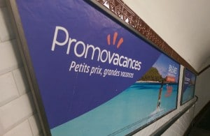 Promovacancesvoyage