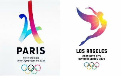 Dopage aux followers: Los Angeles craint Paris 2024 ?