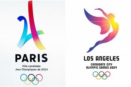 Dopage aux followers: Los Angeles craint Paris 2024 ?
