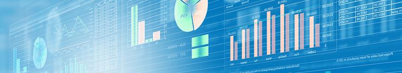 Conférence Big Data et HR Analytics