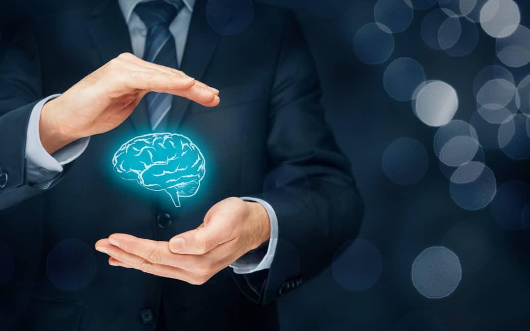 Comment la Social Media Intelligence sert les Consumer Insights