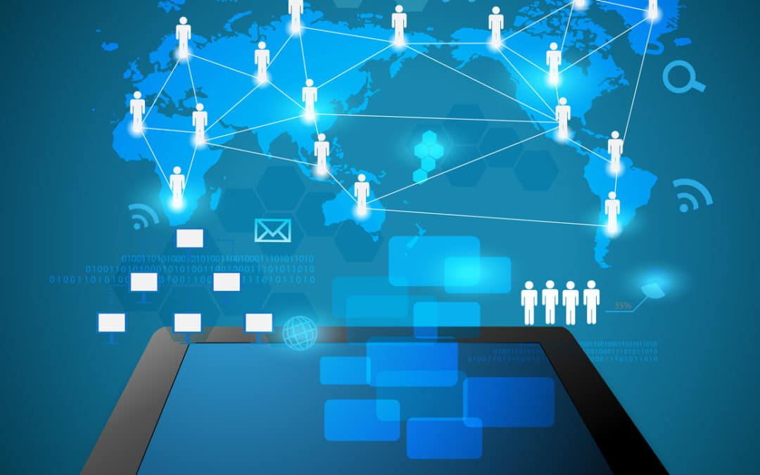 La Social Media Intelligence, à quoi ça sert ?
